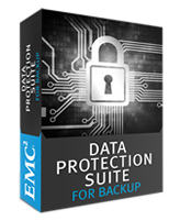 Data Protection Suites